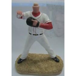 Cool Custom Baseball Bobbleheads for Men